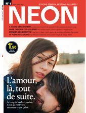 COUVERTURE_001.indd