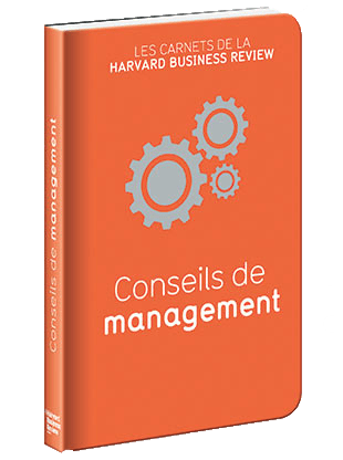 livre-Couv_Harvard_final_Orange_tumb (1)
