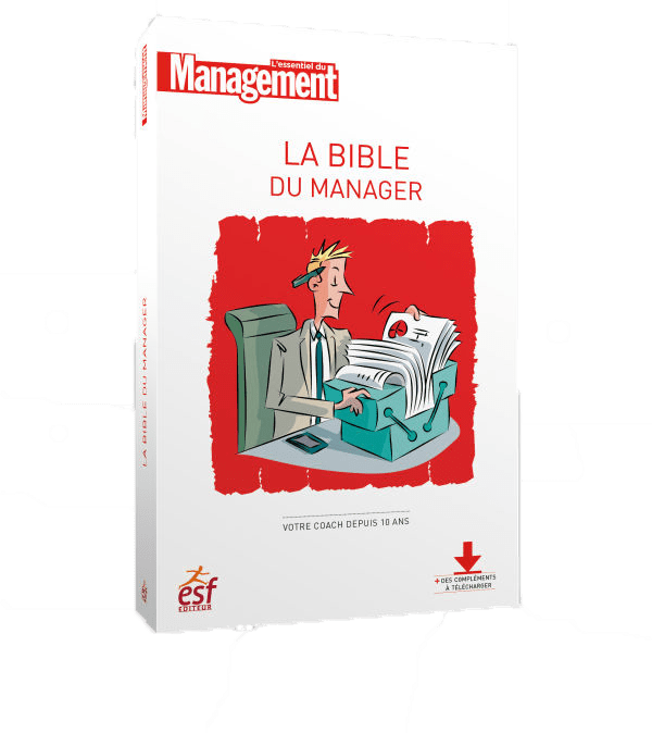 livres-la-bible-du-manager.medium